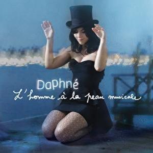 Image for 'L'Homme A La Peau Musicale'
