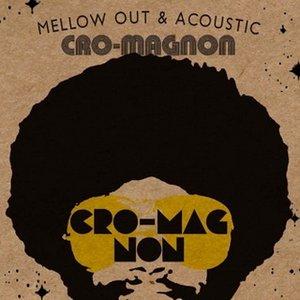 Imagem de 'Mellow Out & Acoustic'