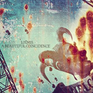 Image pour 'A Beautiful Coincidence'