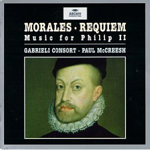 Image for 'Morales Requiem'