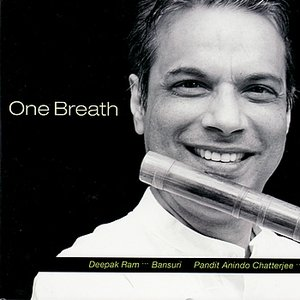 Image for 'One Breath'