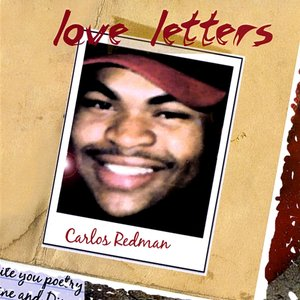 Imagem de 'Love Letters'