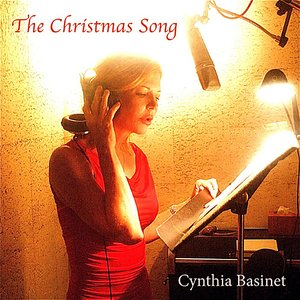 Image for 'The Christmas Song (Chestnuts Roasting on an Open Fire)'