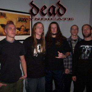 Imagem de 'Dead Syndicate'