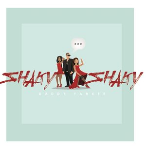 Image for 'Shaky Shaky'
