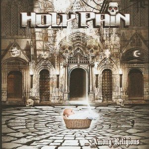 Imagem de 'Among religions'