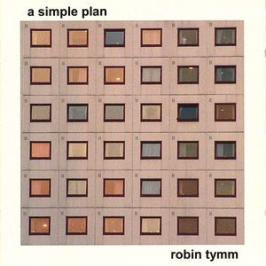 Image for 'A Simple Plan'