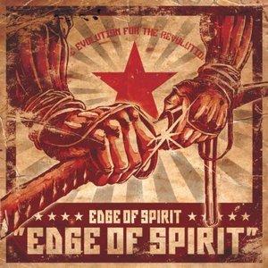 Image for 'edge of spirit'