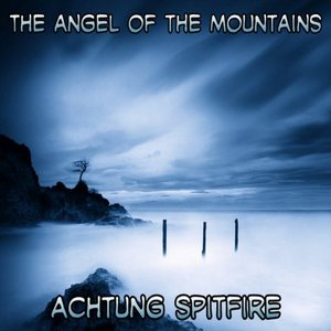 Image for 'The Angel Of The Mountains'
