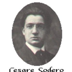 Bild för 'Sodero's Band'