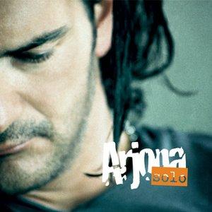 Image for 'Solo - Digital Version'