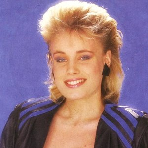 Image for 'Sonja Lumme'