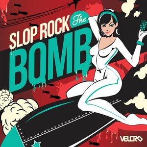 Image pour 'The Bomb'