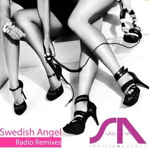 Imagem de 'Swedish Angel (Radio Remixes)'