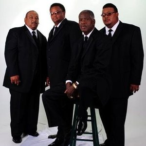 Image for 'Lee Williams & The Spiritual QC's'