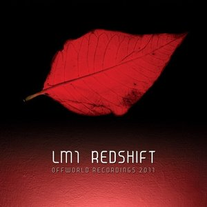 Image for 'Redshift'