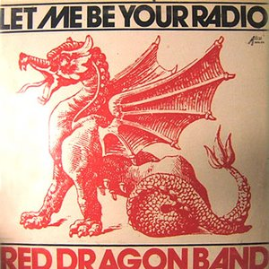 Image for 'Red Dragon Band'
