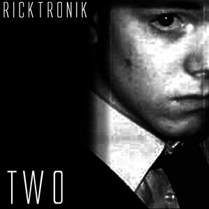 Image for 'Two'