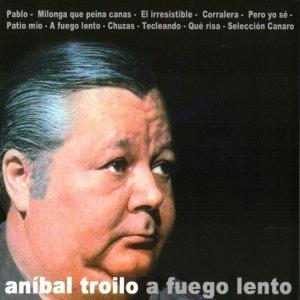 Bild für 'El Irresistible'