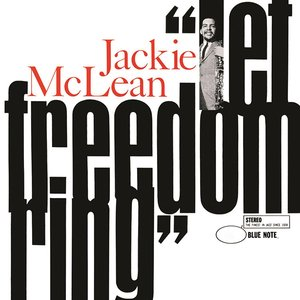 Image for 'Let Freedom Ring'