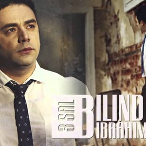Image pour 'Bilind İbrahim'