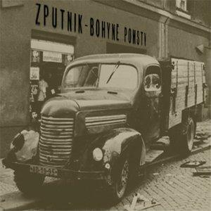 Image for 'Bohyně pomsty'