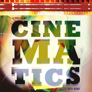 Bild für 'Cinematics (Les Notes Bleues)'