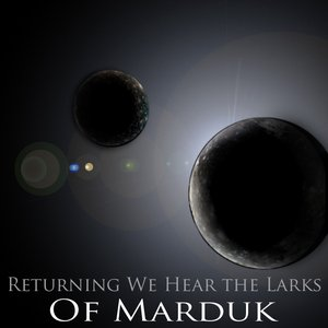 Image for 'Of Marduk E.P.'