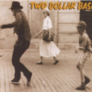 Bild für 'Two Dollar Bash'