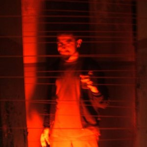 Image for 'Erhan Kabakci'