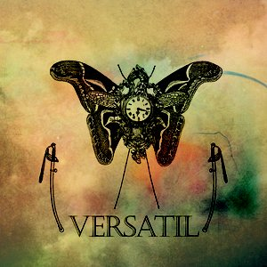 Image for 'Versatil'