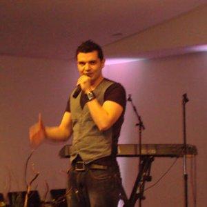 Image for 'Libertad Band'