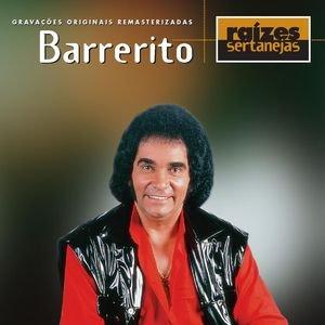 Image for 'Raizes Sertanejas'