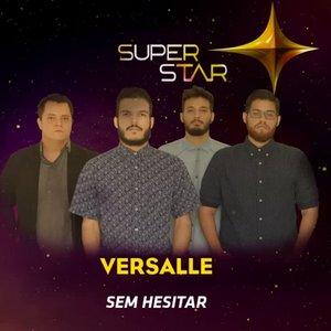 Image for 'Sem Hesitar (Superstar) - Single'