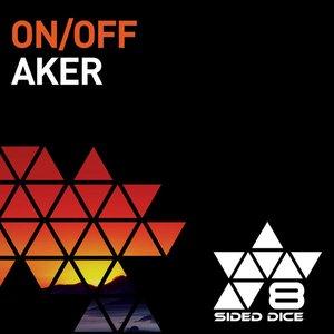Image for 'Aker'