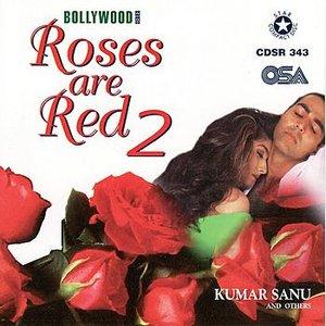 Bild för 'Roses are Red 2'