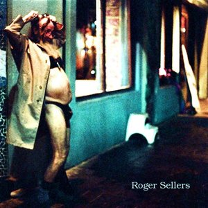 Image for 'Roger Sellers'