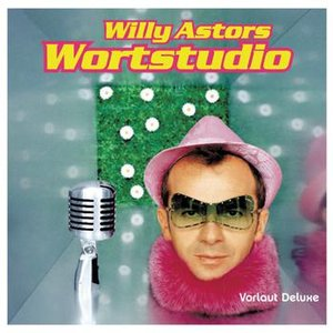 Image for 'Wortstudio'