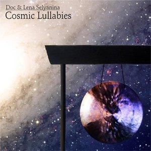 Bild för 'Cosmic Lullabies'