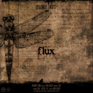 Image for 'Flux'