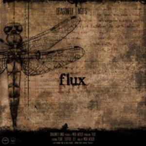 Immagine per 'Flux'