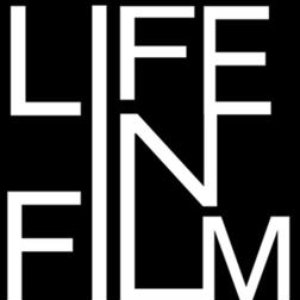 Image for 'Life In Film'