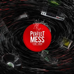 Image for 'A Perfect Mess'