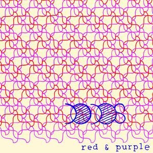 Image for 'Red And Purple'