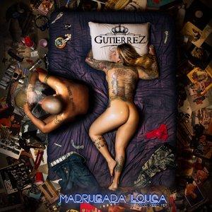 Image for 'Madrugada Louca'