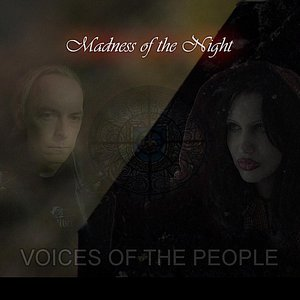 Image for 'Voices of the People'