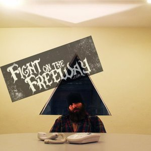 Image for 'Fight on the Freeway'