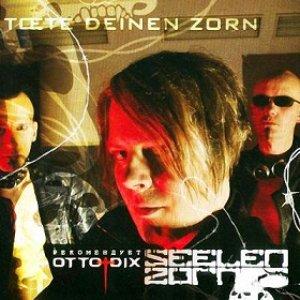 Image pour 'Töte Deinen Zorn'