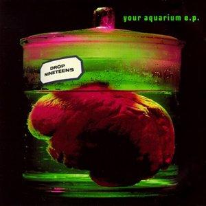 Bild für 'Your Aquarium EP'
