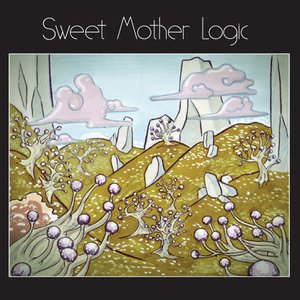 Image for 'Sweet Mother Logic'